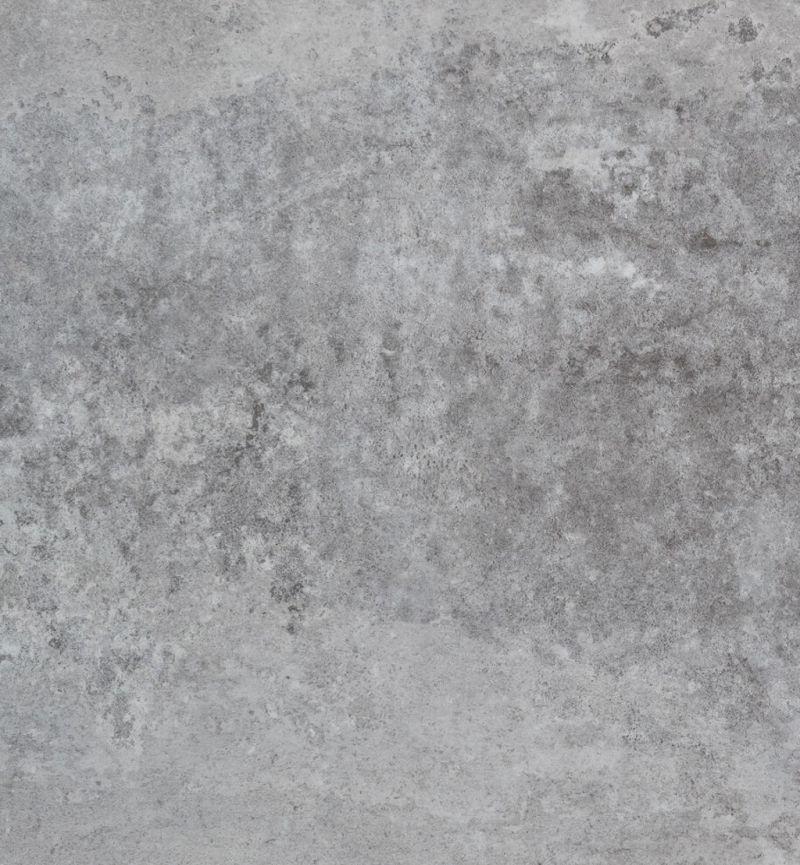 Viva Floors pvc vloer VS1620 Tegels Lijmversie