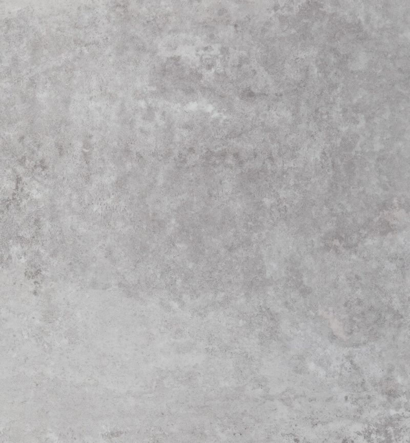Viva Floors pvc vloer VS1630 Tegels Lijmversie