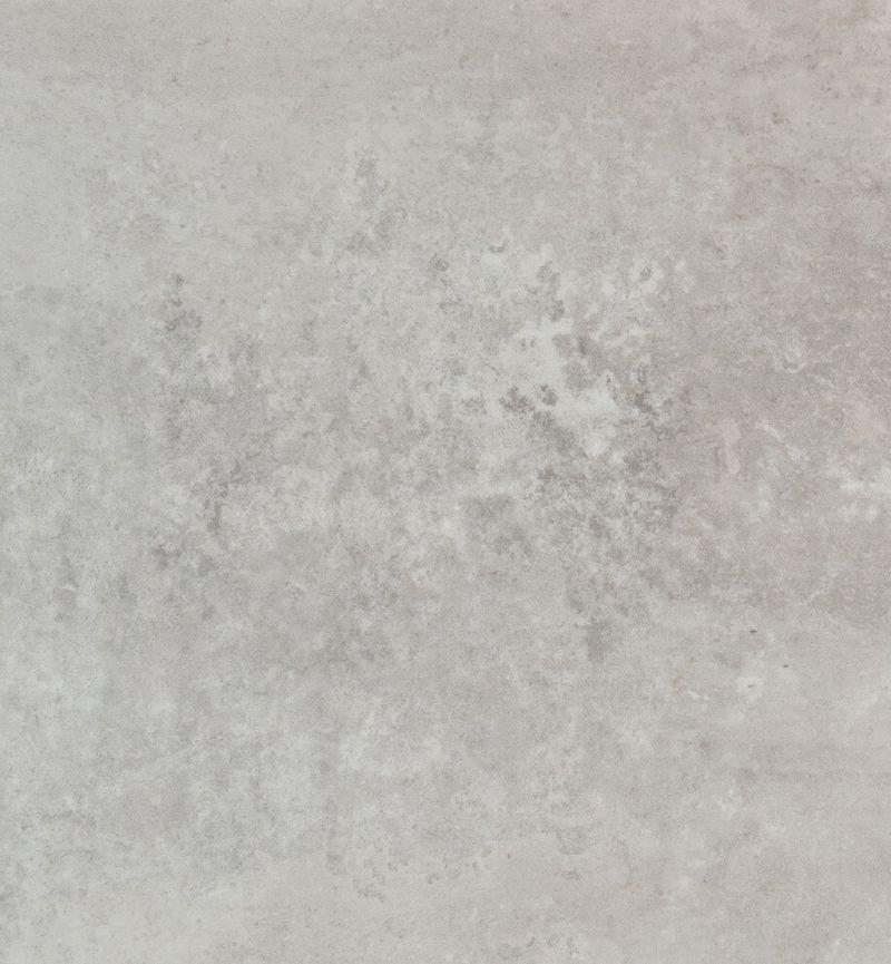 Viva Floors pvc vloer VS1640 Tegels Lijmversie