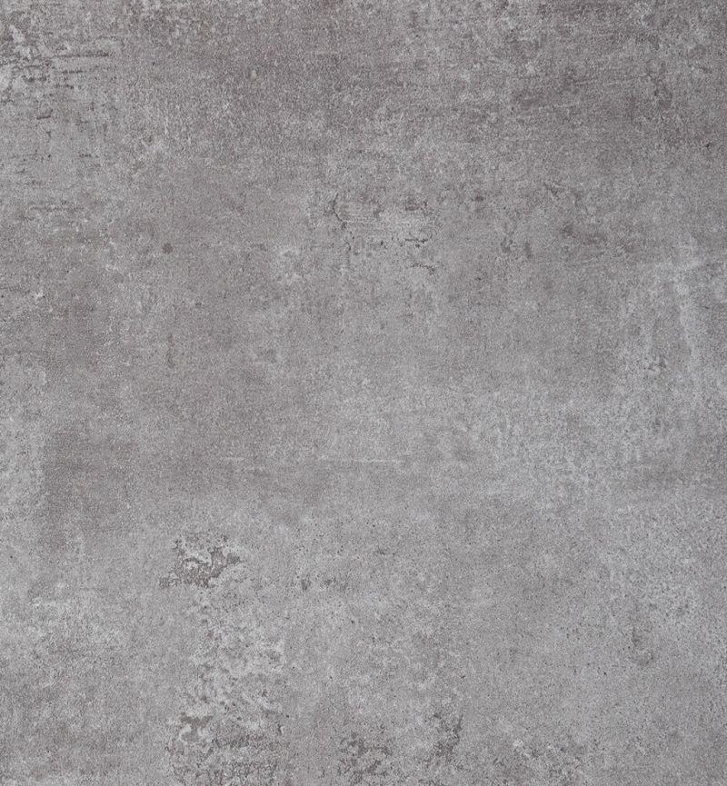 Viva Floors pvc vloer VS1710 Tegels Lijmversie