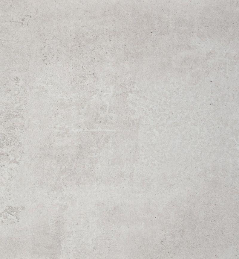Viva Floors pvc vloer VS1720 Tegels Lijmversie