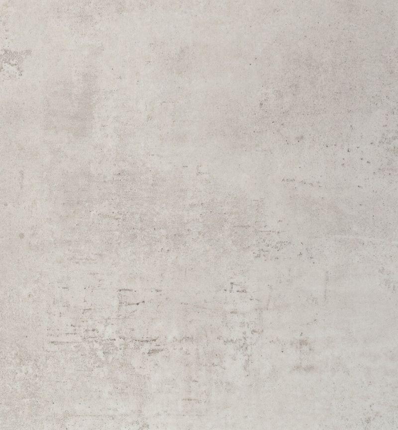 Viva Floors pvc vloer VS1730 Tegels Lijmversie