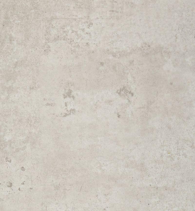 Viva Floors pvc vloer VS1740 Tegels Lijmversie