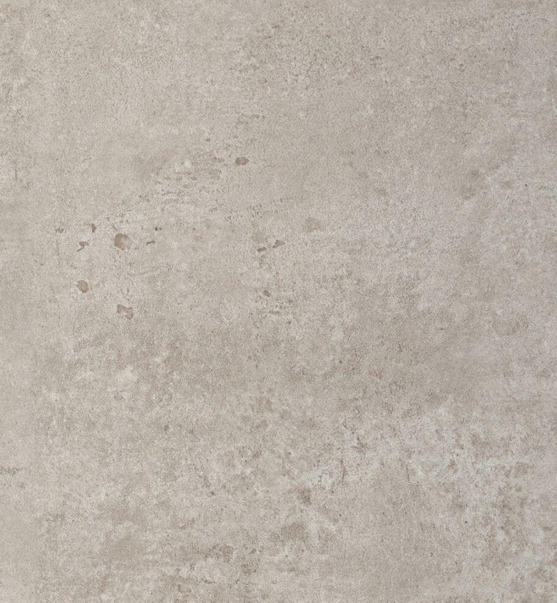 Viva Floors pvc vloer VS1750 Tegels Lijmversie