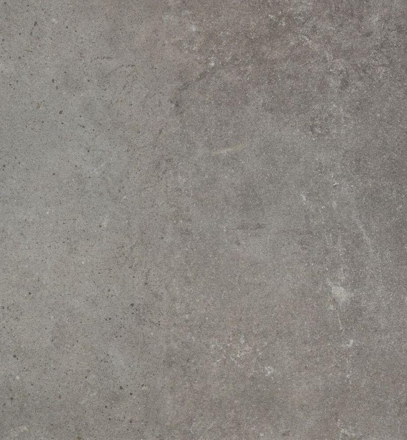 Viva Floors pvc vloer VS1810 Tegels Lijmversie