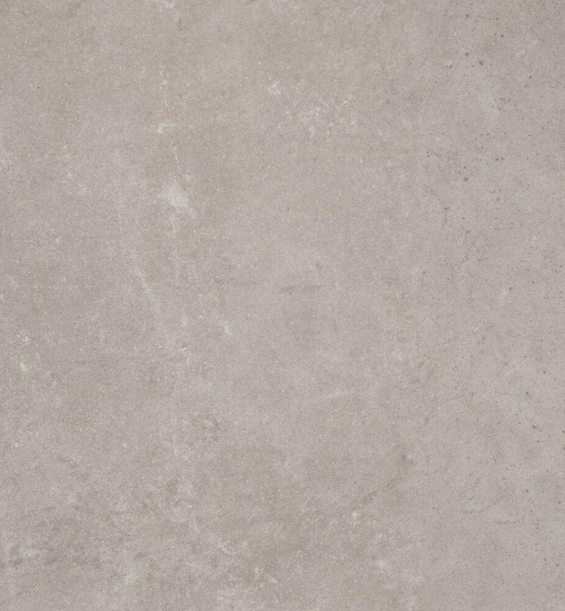 Viva Floors pvc vloer VS1820 Tegels Lijmversie