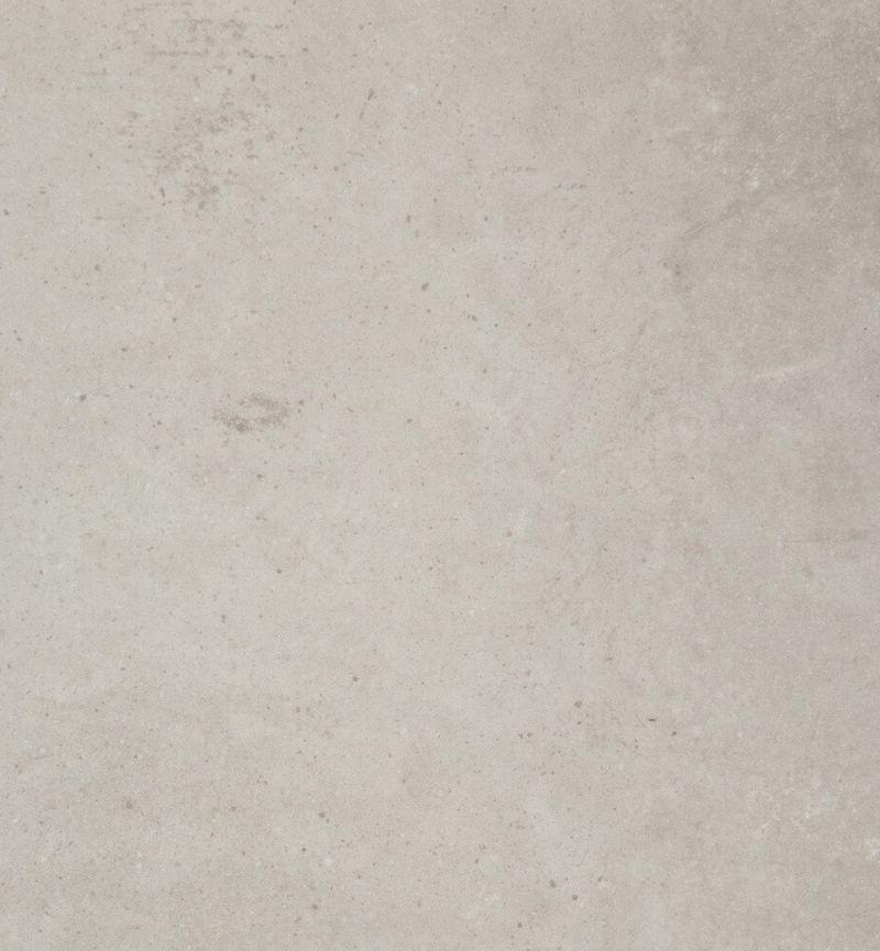 Viva Floors pvc vloer VS1830 Tegels Lijmversie