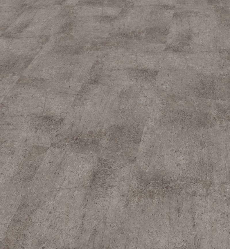 mFLOR PVC 59212 Estrich Stone Brown