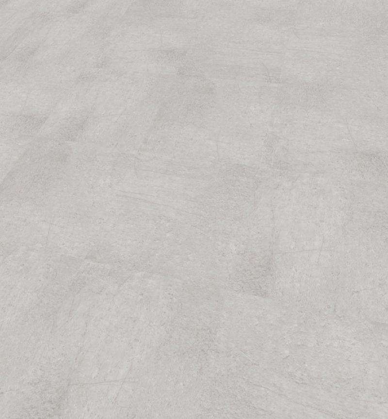 mFLOR PVC 59221 Estrich Stone Lightgrey