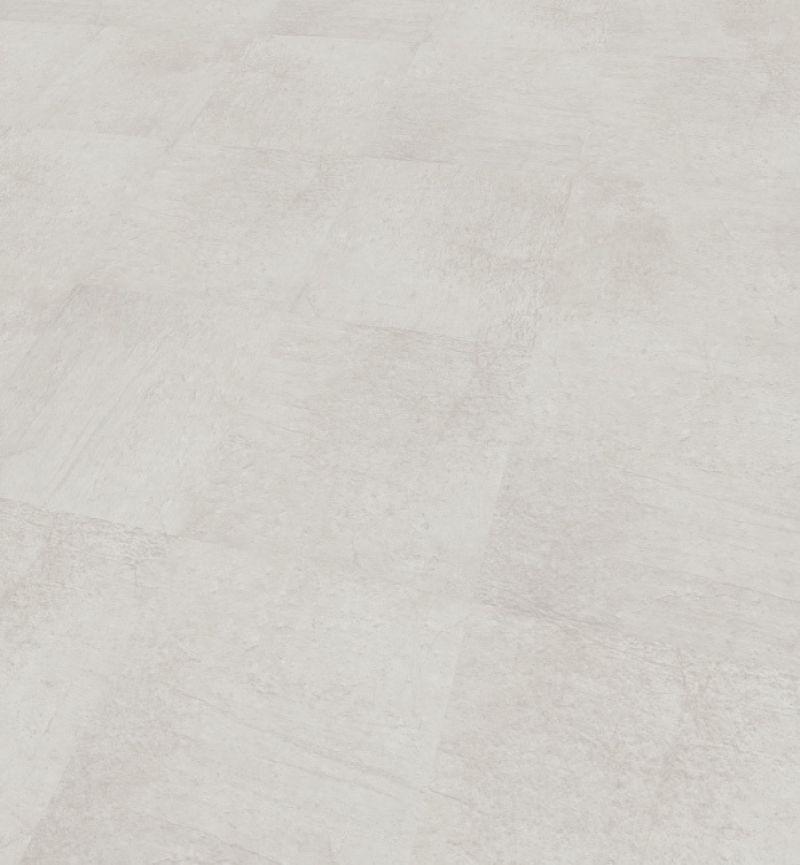 mFLOR PVC 59223 Estrich Stone White