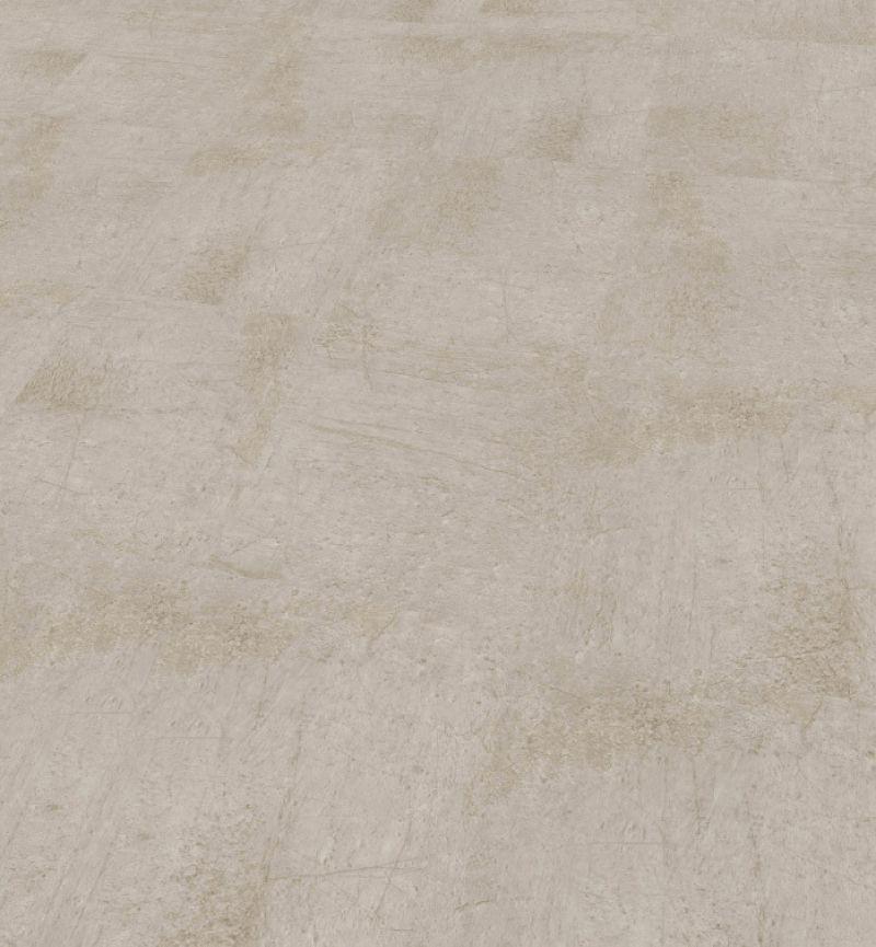 mFLOR PVC 59231 Estrich Stone Beige