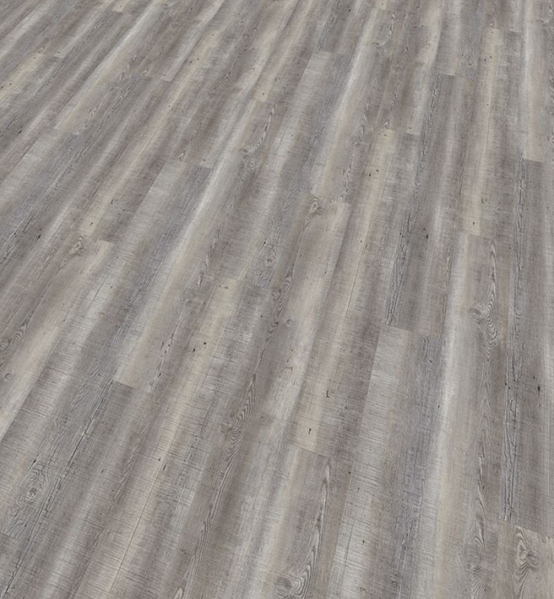 mFLOR PVC 65815 Woburn Woods Merseapine
