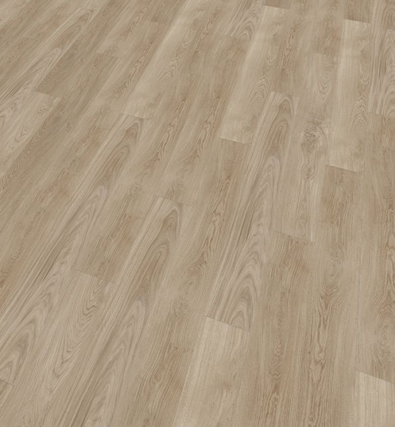 mFLOR PVC 66219 Woburn Woods Bedgeburyoak
