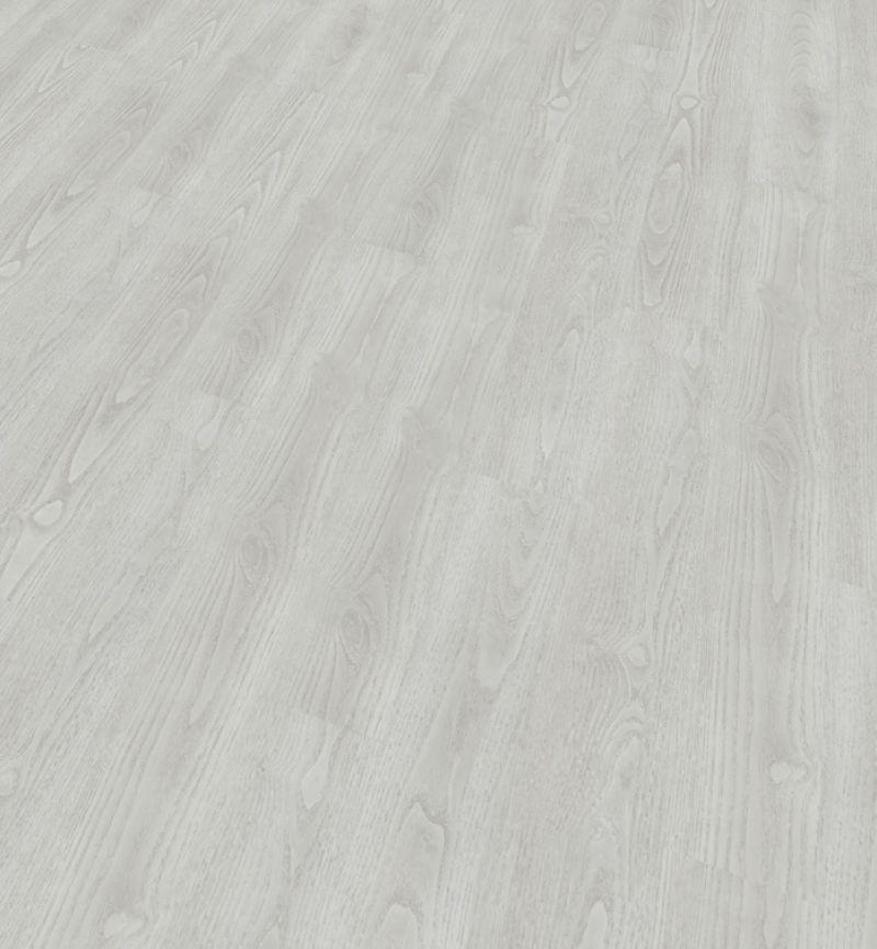 mFLOR PVC 81502 Shady Larch Rafia