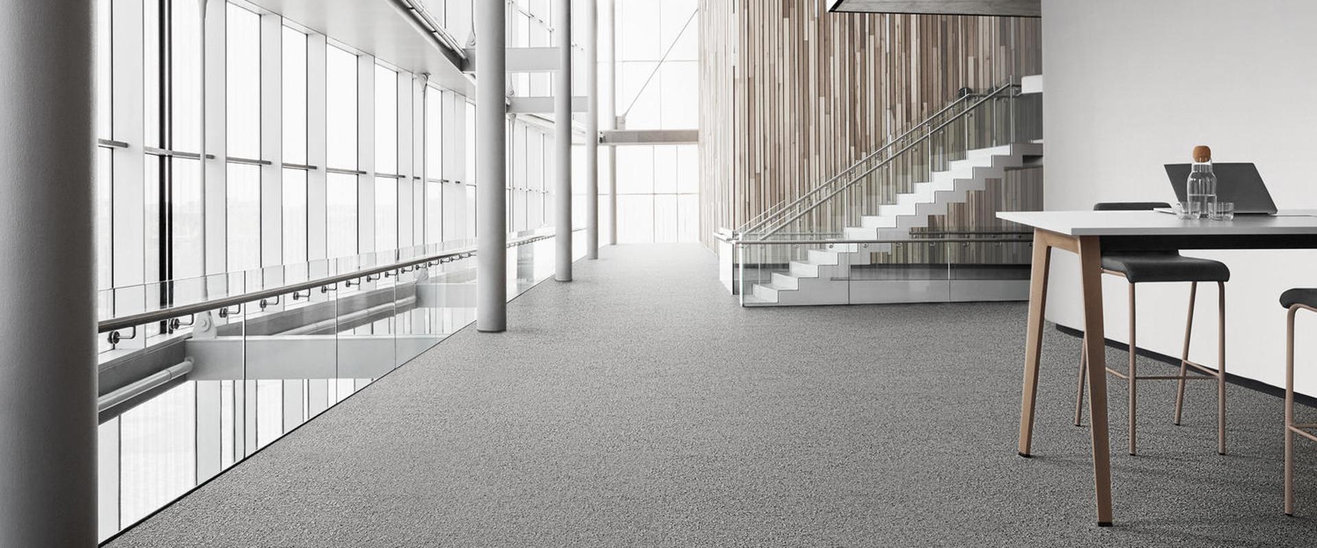 Desso Tarkett tapijttegels