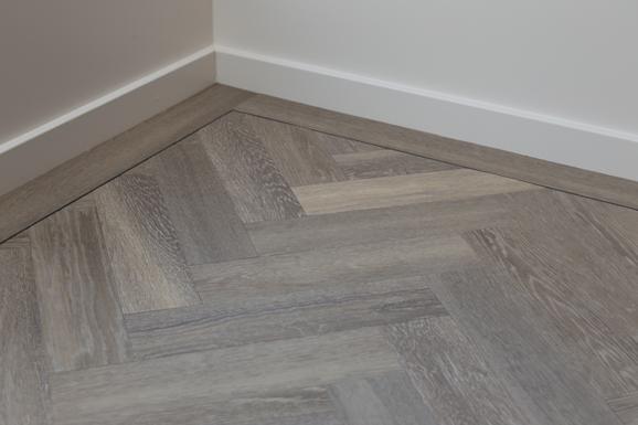 Pvc Visgraat Vloer : Greenflor pvc vloeren vinyl vloeren vloerenland