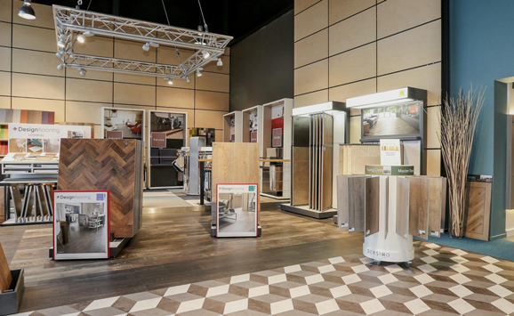 Life Style Center Vloerenland
