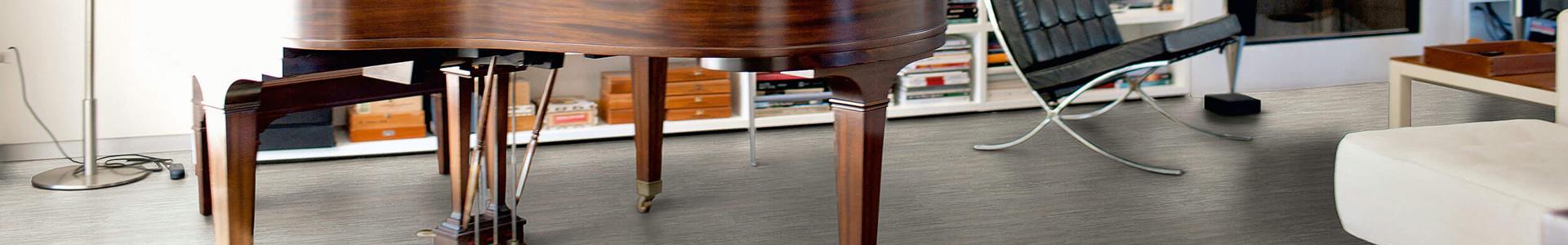 Floorify klik PVC vloeren