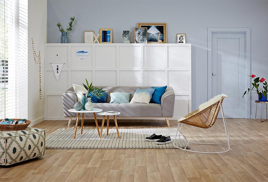 Welke Pvc Vloer : Pvc en vinyl vloeren koop je bij dé specialist vloerenland