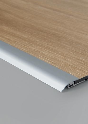 Profielen webshop houten vloeren