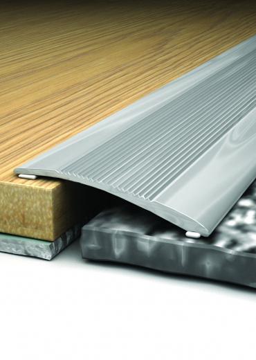 Webshop PVC vloeren profielen