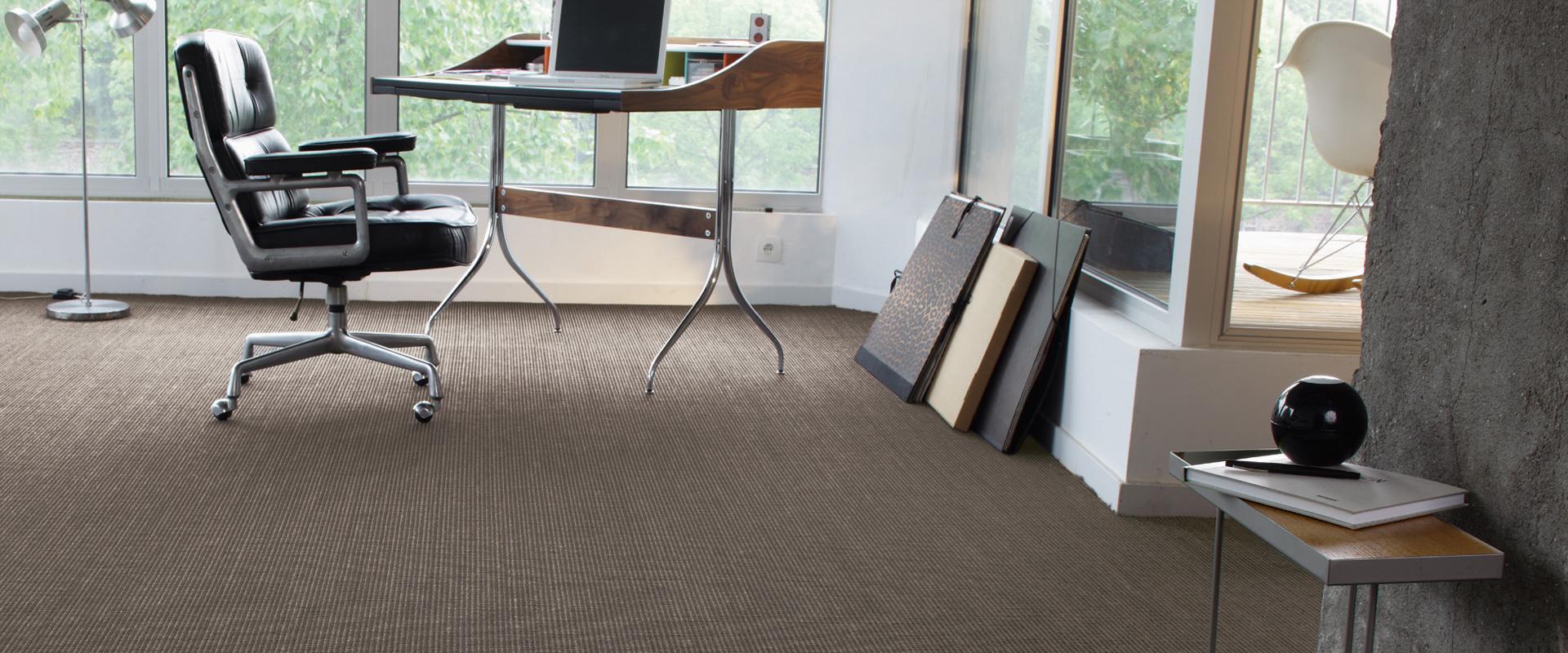 Tapijt-vloeren voor bedrijven