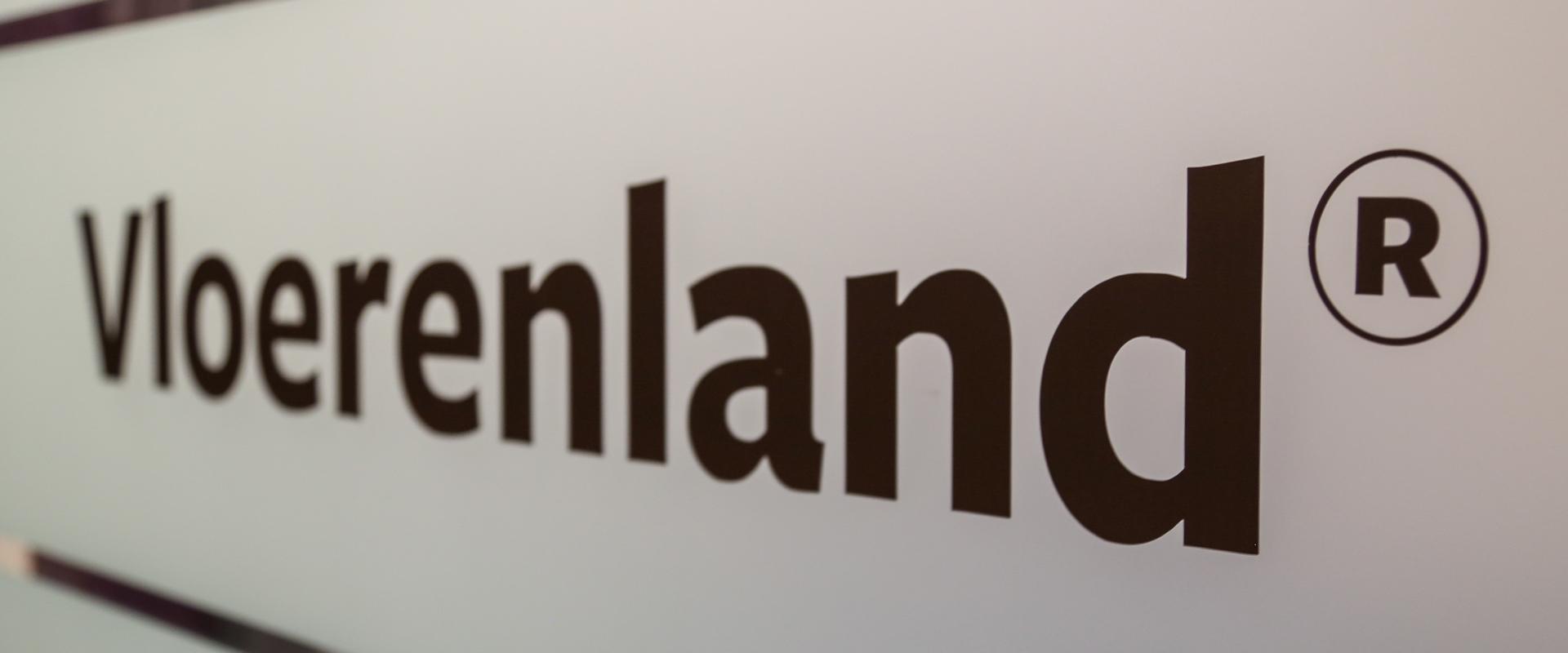 vloerenland logo
